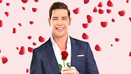 'The Bachelor' has emojis this year!