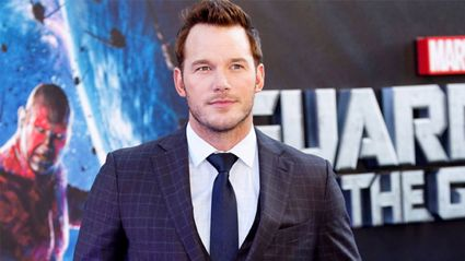 The heartbreaking reason Chris Pratt won't take photos with fans