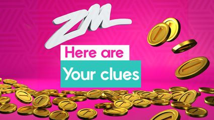 ZM's Secret Sound Season 2: here are your clues