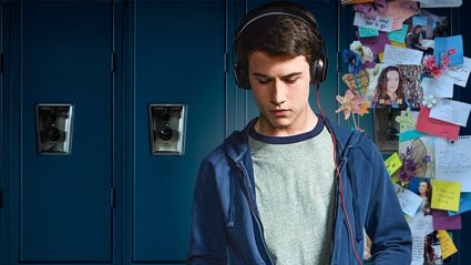 Here's how Kiwis are reacting to the 13 Reasons Why controversy