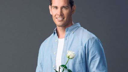 The most iconic thing about The Bachelor is fake!