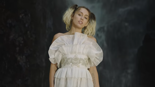 See Miley Cyrus' New Music Video For Malibu
