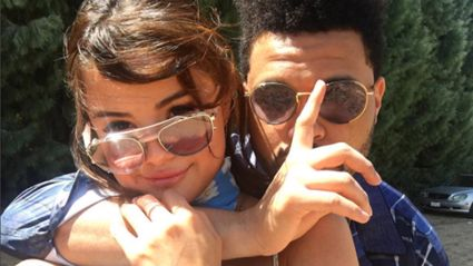 Selena Gomez sparks controversy with photo of bandaged wrist