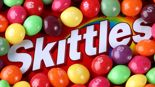 Is this the craziest Skittles flavour ever?!