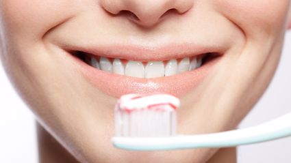 Here's the people in NZ most likely to skip brushing their teeth
