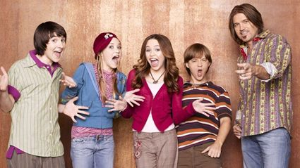 Photo: Disney Channel