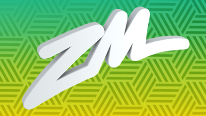 Have you ever wondered what the Z and M stands for in ZM? Here's your answer