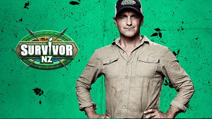 Survivor New Zealand is coming back - with massive changes!