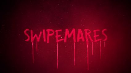 Swipemares: Season One