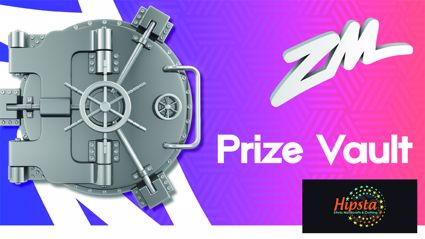 HAWKE'S BAY: Prize Vault