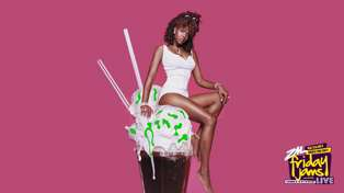 Kelis has finally revealed the recipe for her milkshake that brings all the boys to the yard!