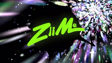 Vaughan makes a slick infomercial for ZliMe