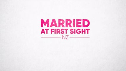 This ex-Bachelorette is going to be on NZ's Married At First Sight!