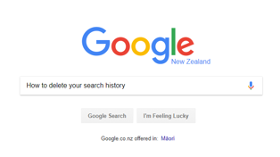 Google's most popular searches reveal the common secrets we're all hiding