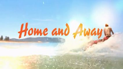 Popular Home & Away cast member has confirmed they're leaving the show