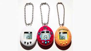 This hidden Tamagotchi feature that we never knew about changes everything