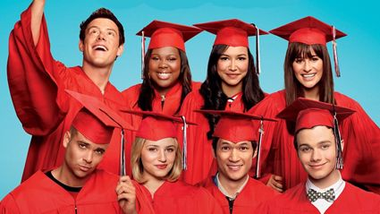 Glee actor has reportedly attempted to take his own life