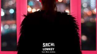 SACHI ft. Mick Jenkins - Lowkey
