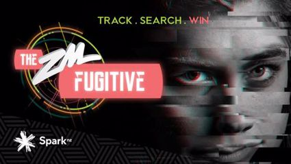 The ZM Fugitive - Frequently Asked Questions