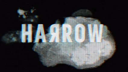 Harrow - Ep 2 - When the Lights Go Out