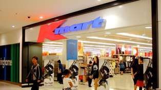 Kmart apologises for hilarious f**k up made on product description
