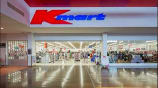 This $5 Kmart beauty product is getting rave reviews