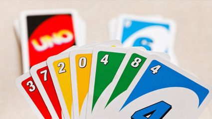 The UNO rule that we never knew about changes everything