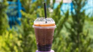 Here's what's really in your Frozen Coke