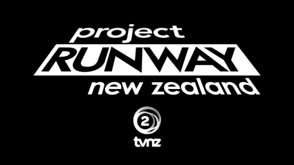 Project Runway is coming to NZ! Here's how you can be on the show