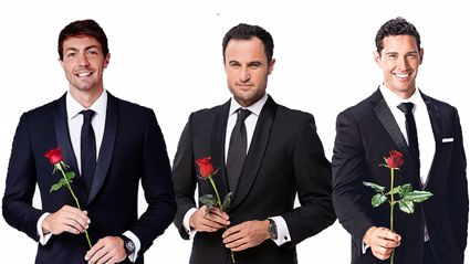 Why we may not be getting a fourth season of The Bachelor