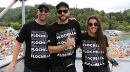 PHOTOS: Flochella 2018