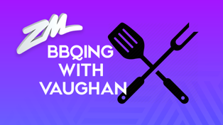 Vaughan's legendary beef short rib recipe