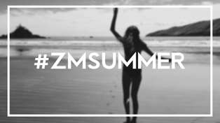 Some of our favourite #ZMSUMMER snaps - vote for the people's choice!
