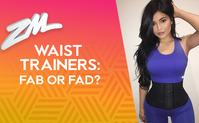 59d84cbb4208c Do waist trainers actually work  We find out by wearing one for a week