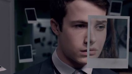Netflix drops '13 Reasons Why' season 2 trailer!