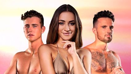 Meet the 16 Kiwi singles ready to steam up our screens for Heartbreak Island