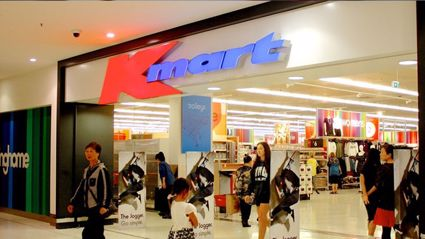 This popular $15 Kmart item may just 'explode' on you
