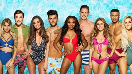 Former Love Island star reveals what it takes to get kicked out of the villa