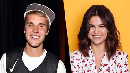 Selena Gomez wears shirt with an eyebrow-raising statement after Justin Bieber's engagement