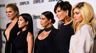 The Kardashian's former nanny has revealed the family's demands