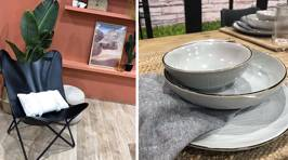 PHOTOS: Kmart just launched a new homewares range