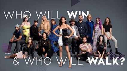 The final Project Runway New Zealand designers have been revealed!