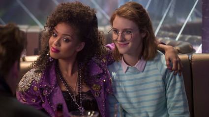 New season of Netflix's Black Mirror will put YOU in control