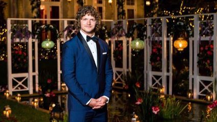 The Bachelor's Nick Cummins has 'never been so low' since shocking finale