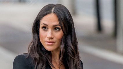 You can now be sexy Meghan Markle this Halloween