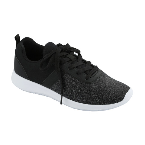 detailed look 2c46a afd6d Less than a pair of Nikes, 22!