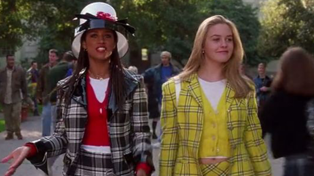 Don't freak out: Clueless is getting a remake!!!