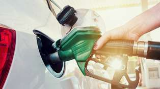 Petrol Prices set to decrease in coming year
