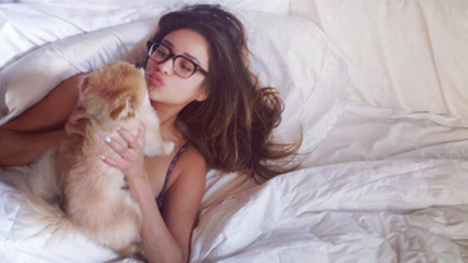 The lazy girl hacks that will help you pretend you have your sh*t together