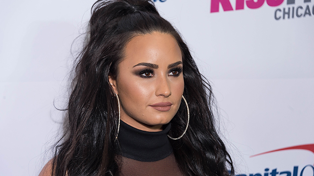 Demi Lovato calls out those who gave media interviews about her rehab